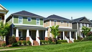 charlotte home inspection, charlotte home inspectors, home inspection charlotte nc, home inspectors charlotte nc, home inspectors charlotte, AHI Residential & Commercial Inspection