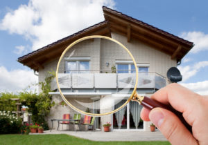charlotte home inspection, Home inspection preparation
