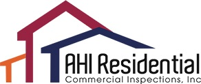 charlotte home inspection, charlotte home inspectors, home inspection charlotte nc, home inspectors charlotte nc, home inspectors charlotte, AHI Residential & Commercial Inspections