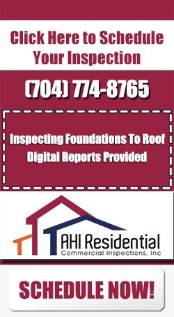 Home Inspection Schedule Now Sidebar CTA