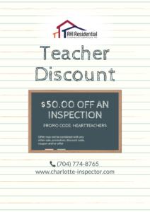 AHI Teacher Promo
