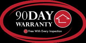 90Day_Decal Warranty