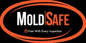 MoldSafe_Decal Warranty