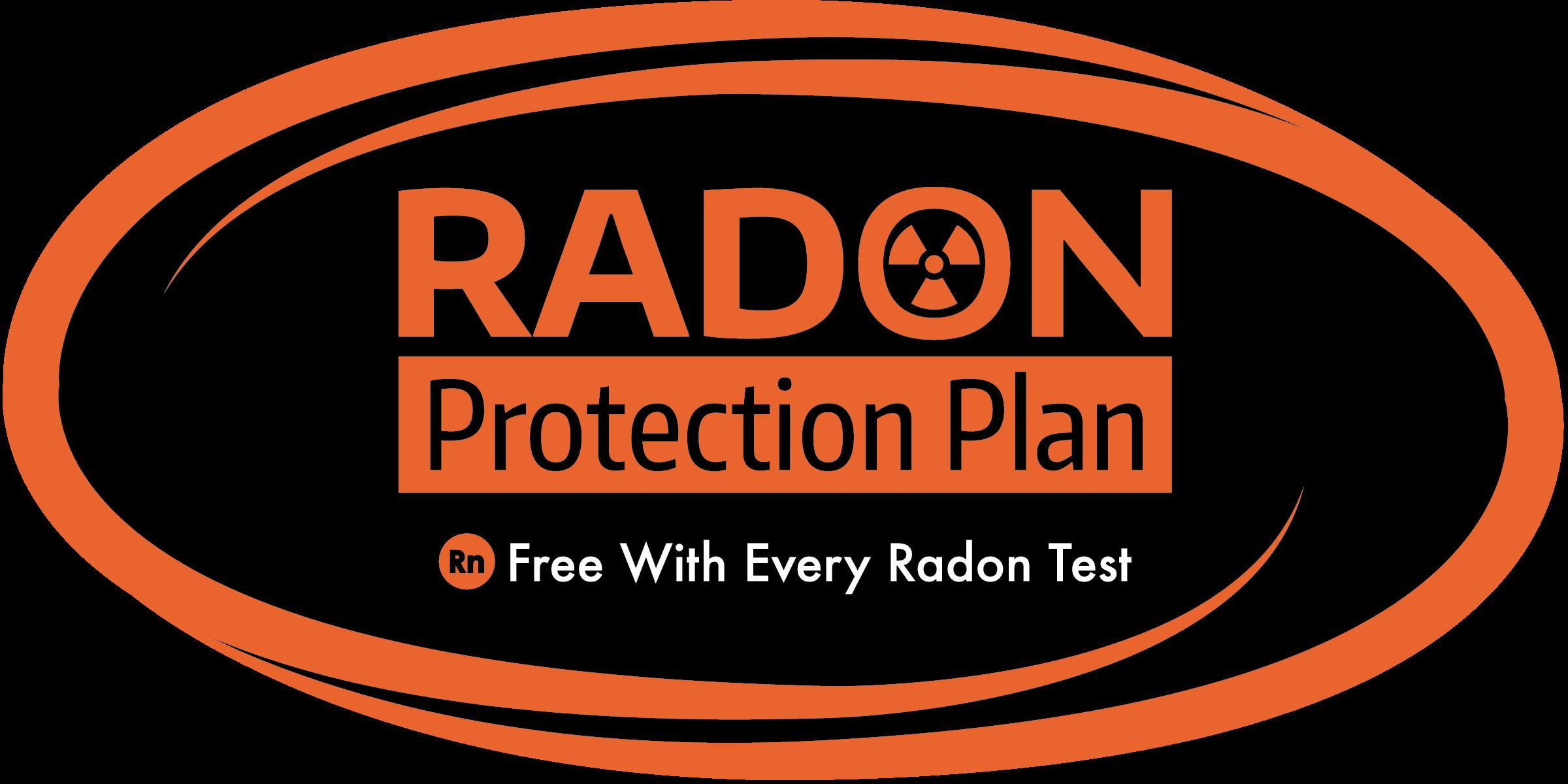 Radon_Decal