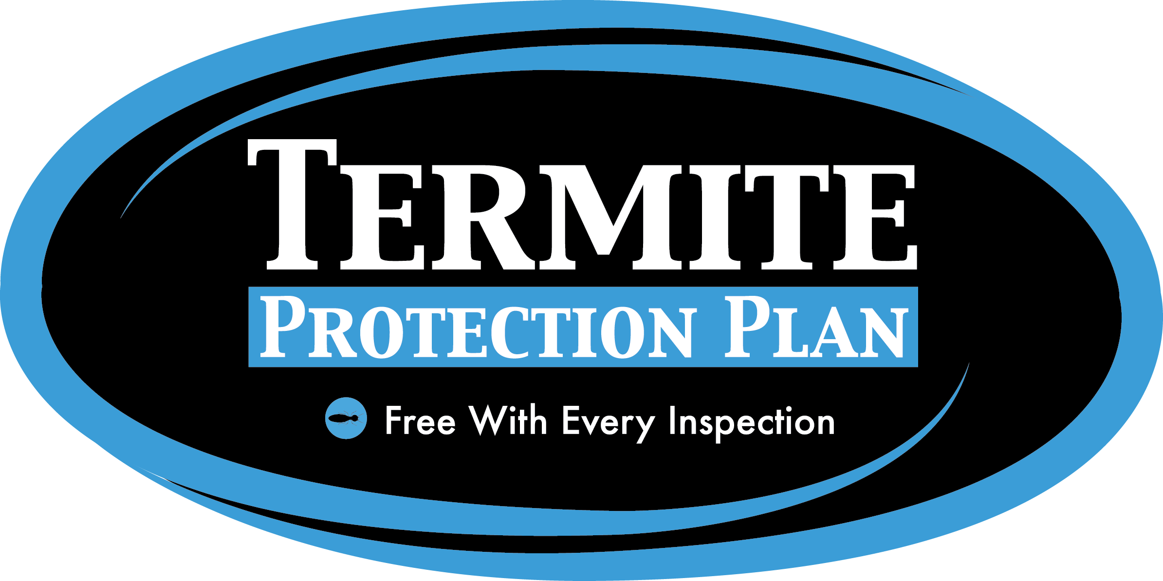 Termite_Decal