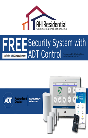 ADT Control