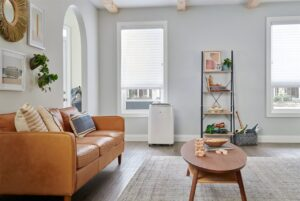 Home Comfort Simplified: Smart Ways To Stay Cool During Warm Weather Months