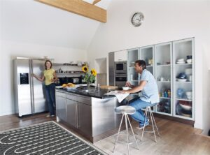 3 Health Conscious Home Updates Worth The Investment